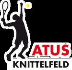 ATUS Knittelfeld Sektion Tennis