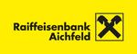Raiffeisen Aichfeld