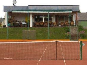 Klubhaus (3)