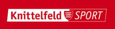 Sportreferat der Stadt Knittelfeld